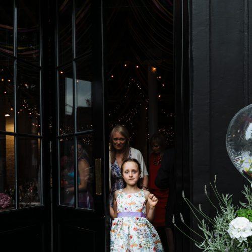 brixton-east-london-wedding-photography-nick-tucker-isabela-patrick-73-of-171