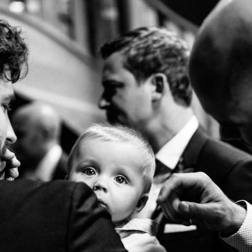 brixton-east-london-wedding-photography-nick-tucker-isabela-patrick-74-of-171