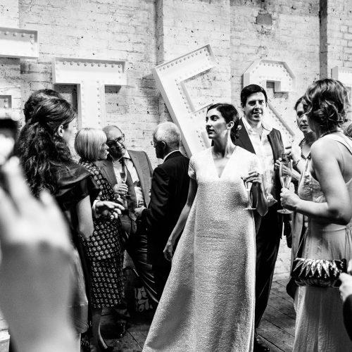 brixton-east-london-wedding-photography-nick-tucker-isabela-patrick-75-of-171