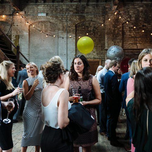 brixton-east-london-wedding-photography-nick-tucker-isabela-patrick-76-of-171