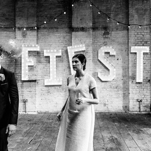 brixton-east-london-wedding-photography-nick-tucker-isabela-patrick-77-of-171