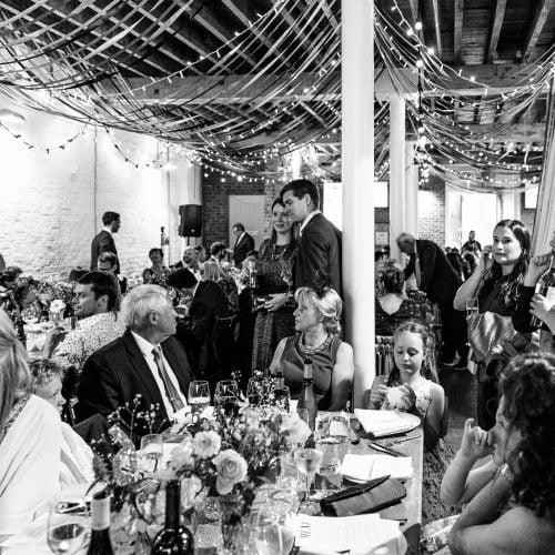 brixton-east-london-wedding-photography-nick-tucker-isabela-patrick-80-of-171