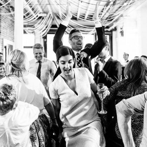 brixton-east-london-wedding-photography-nick-tucker-isabela-patrick-86-of-171