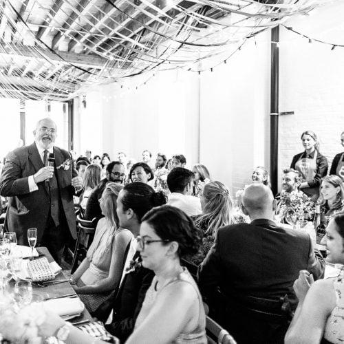brixton-east-london-wedding-photography-nick-tucker-isabela-patrick-88-of-171