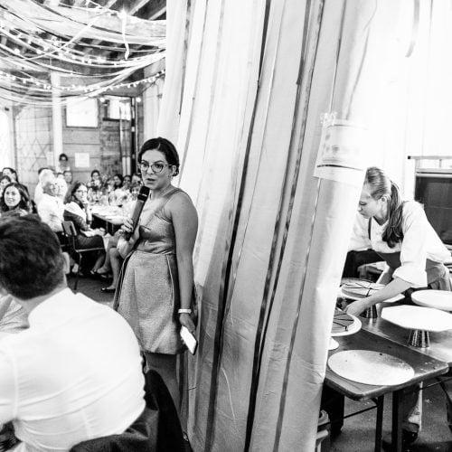 brixton-east-london-wedding-photography-nick-tucker-isabela-patrick-90-of-171