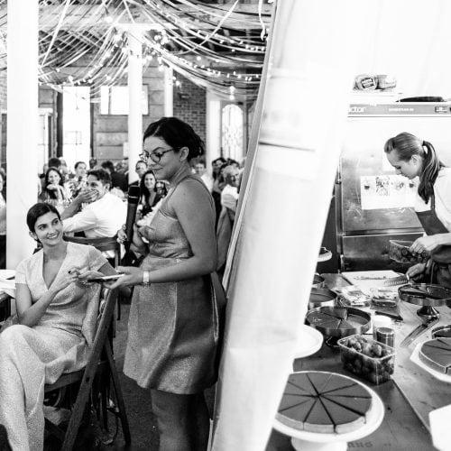 brixton-east-london-wedding-photography-nick-tucker-isabela-patrick-91-of-171