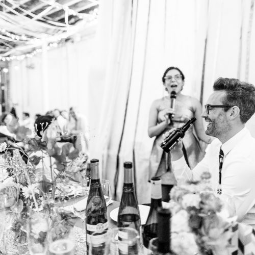brixton-east-london-wedding-photography-nick-tucker-isabela-patrick-92-of-171