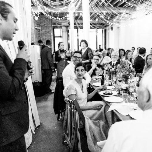 brixton-east-london-wedding-photography-nick-tucker-isabela-patrick-95-of-171