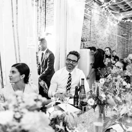 brixton-east-london-wedding-photography-nick-tucker-isabela-patrick-96-of-171