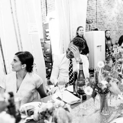 brixton-east-london-wedding-photography-nick-tucker-isabela-patrick-98-of-171
