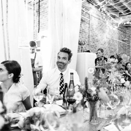 brixton-east-london-wedding-photography-nick-tucker-isabela-patrick-99-of-171