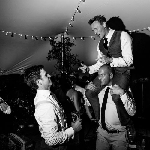 gay wedding photography uk