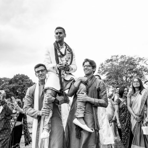 anglo indian documentary wedding photography