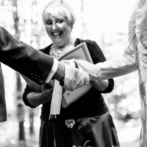 real-documentary-wedding-photography-melissa-jim-nick-tucker-photography-20-of-111