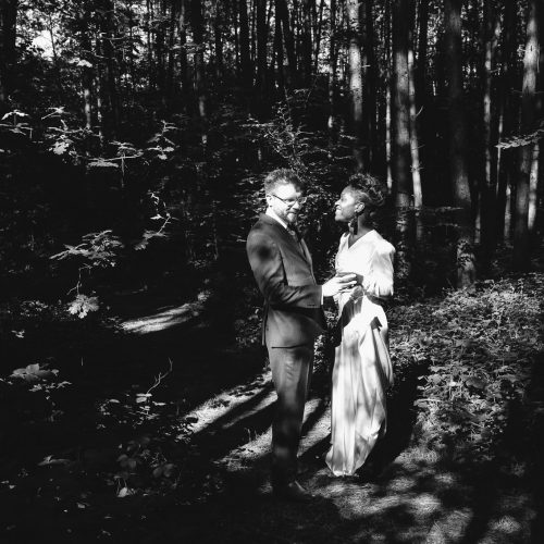 real-documentary-wedding-photography-melissa-jim-nick-tucker-photography-32-of-111