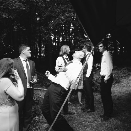 real-documentary-wedding-photography-melissa-jim-nick-tucker-photography-67-of-111