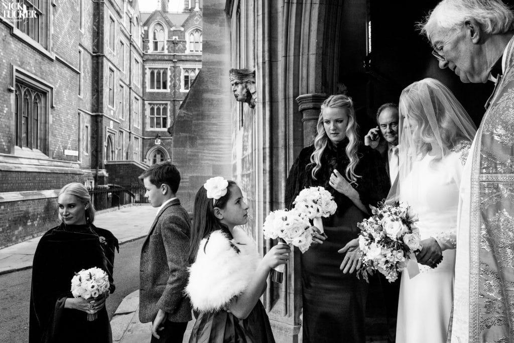 classic-wedding-photography-1-of-1-2