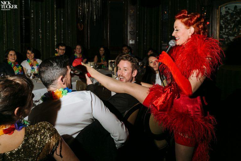 RANGEFINDER'S 30 RISING STARS OF WEDDING PHOTOGRAPHY