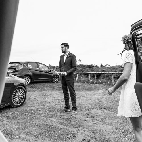 RANGEFINDER'S 30 RISING STARS OF WEDDING PHOTOGRAPHY