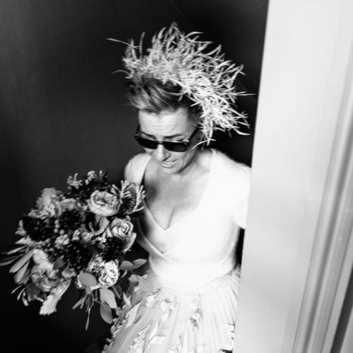 best-of-2016-london-wedding-photographer-nick-tucker (16 of 202)
