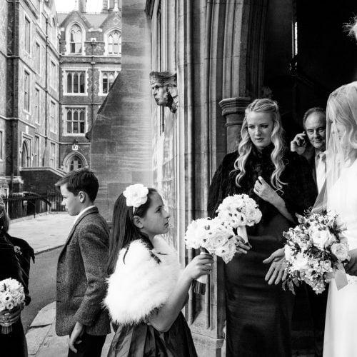 best london wedding photography