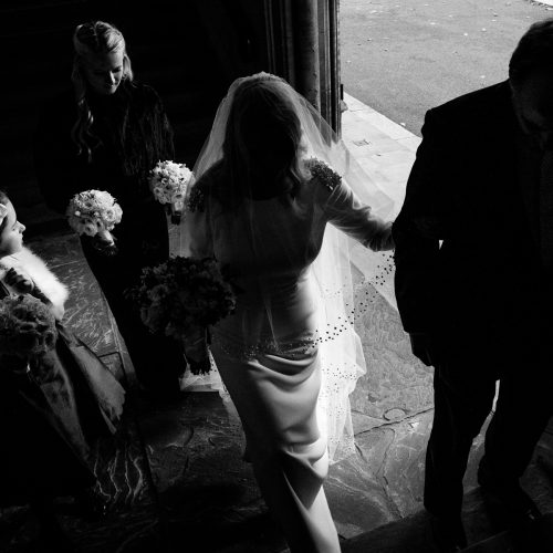 best-of-2016-london-wedding-photographer-nick-tucker (179 of 202)