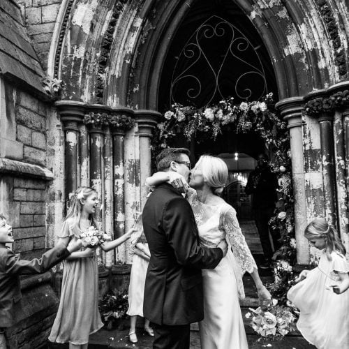 best london wedding photography