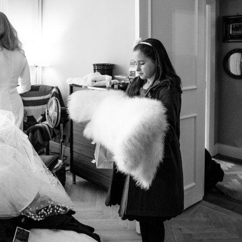 the-ritz-wedding-photography-nick-tucker-10-of-189