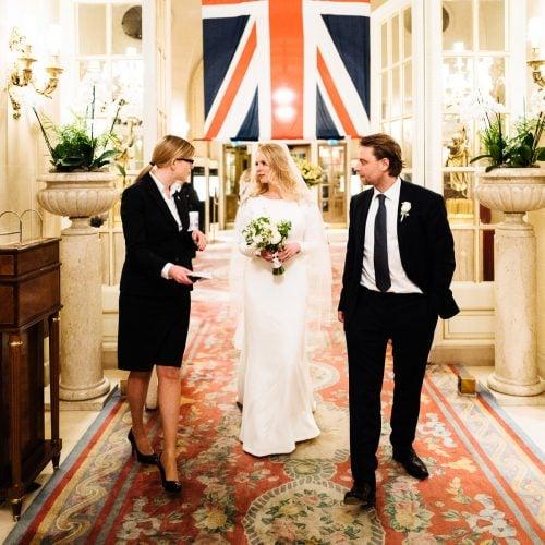 the-ritz-wedding-photography-nick-tucker-104-of-189