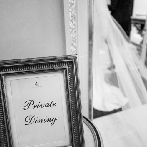 the-ritz-wedding-photography-nick-tucker-105-of-189