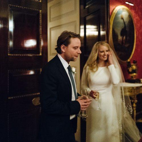 the-ritz-wedding-photography-nick-tucker-112-of-189