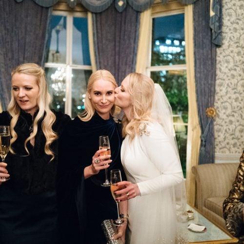 the-ritz-wedding-photography-nick-tucker-115-of-189