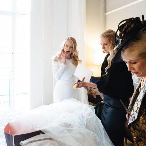 the-ritz-wedding-photography-nick-tucker-12-of-189