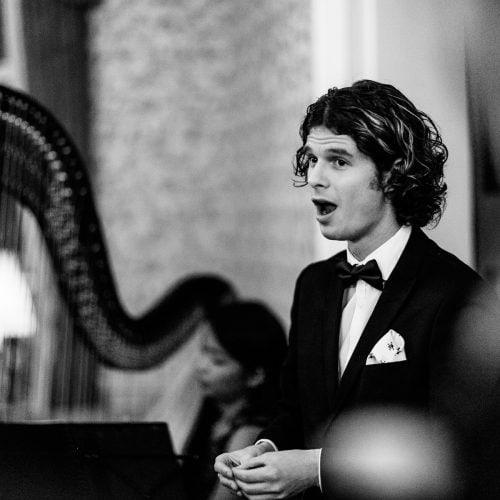 the-ritz-wedding-photography-nick-tucker-126-of-189