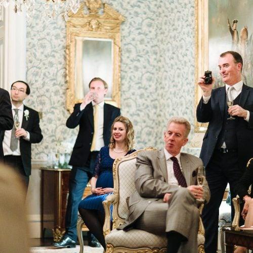 the-ritz-wedding-photography-nick-tucker-132-of-189