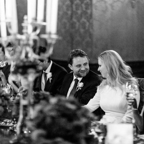 the-ritz-wedding-photography-nick-tucker-139-of-189