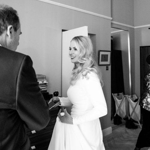 the-ritz-wedding-photography-nick-tucker-14-of-189