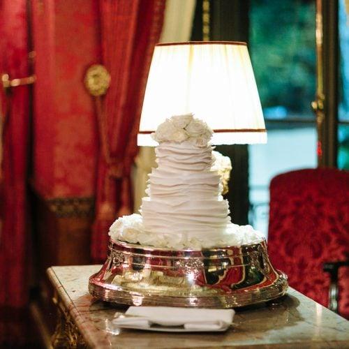 the-ritz-wedding-photography-nick-tucker-142-of-189