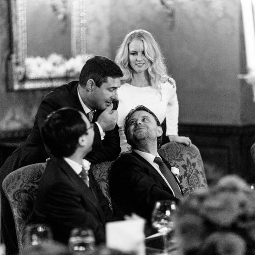 the-ritz-wedding-photography-nick-tucker-143-of-189