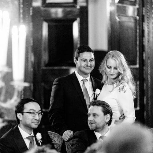 the-ritz-wedding-photography-nick-tucker-144-of-189