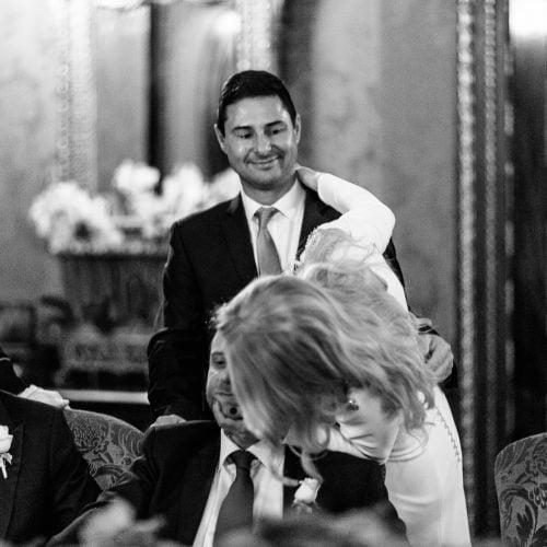 the-ritz-wedding-photography-nick-tucker-145-of-189