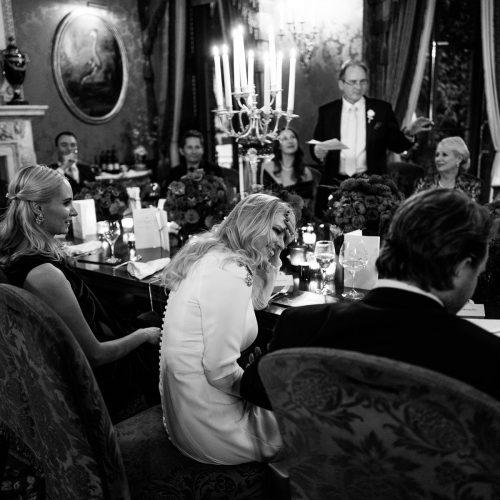 the-ritz-wedding-photography-nick-tucker-152-of-189