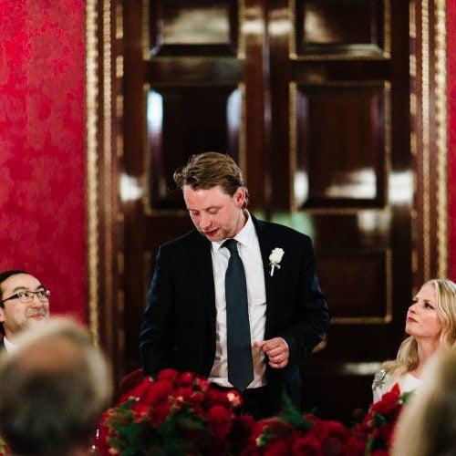 the-ritz-wedding-photography-nick-tucker-153-of-189