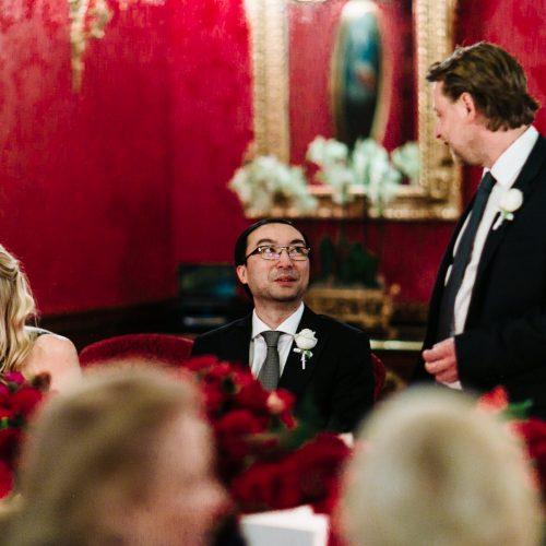 the-ritz-wedding-photography-nick-tucker-154-of-189