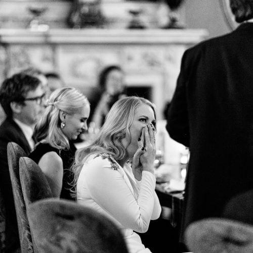 the-ritz-wedding-photography-nick-tucker-155-of-189