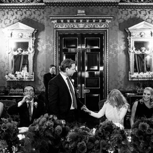 the-ritz-wedding-photography-nick-tucker-159-of-189