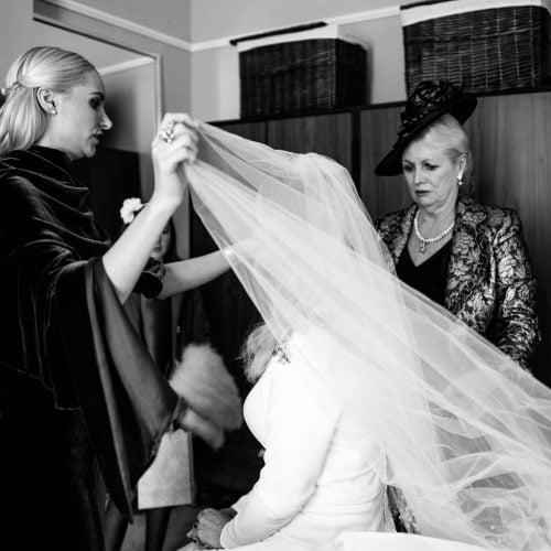 the-ritz-wedding-photography-nick-tucker-16-of-189