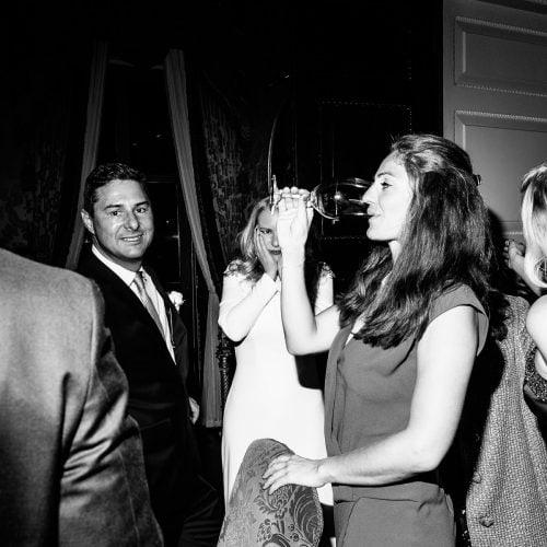 the-ritz-wedding-photography-nick-tucker-167-of-189