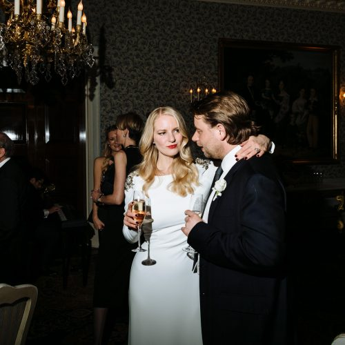 the-ritz-wedding-photography-nick-tucker-170-of-189