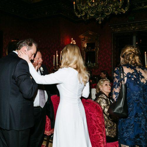 the-ritz-wedding-photography-nick-tucker-172-of-189